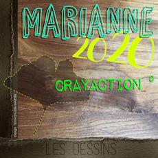 Marianne 2020 - Le dossier