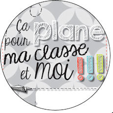 Ça plane pour ma classe et moi ! 2020-2021